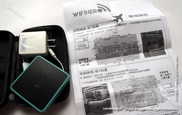 Wifihero出國4G上網Wifi分享器3.jpg