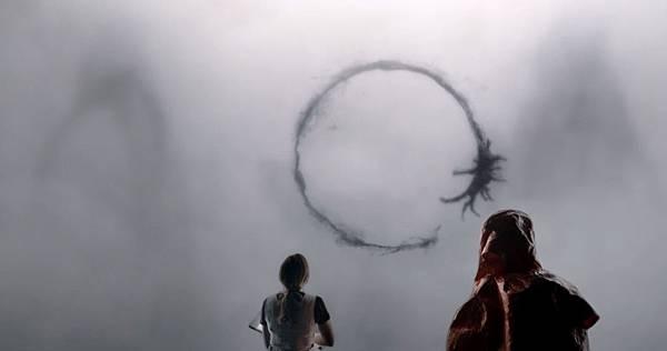異星入境 Arrival5.jpg