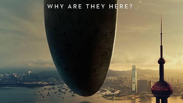 異星入境 Arrival2.jpg