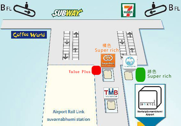 super rich Suvarnabhumi Airport MAP.jpg