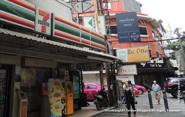 Bangkok Sukhumvit 20 7-11 store.jpg
