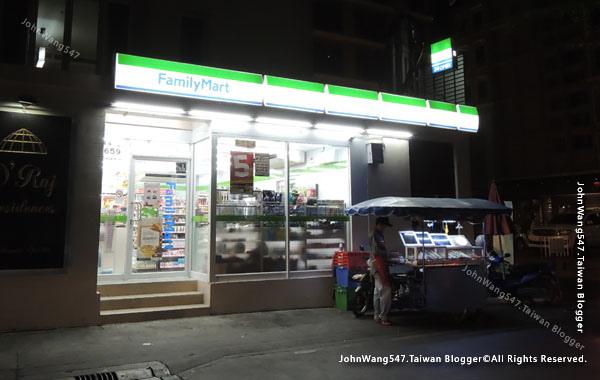 Bangkok Sukhumvit 20 family store.jpg