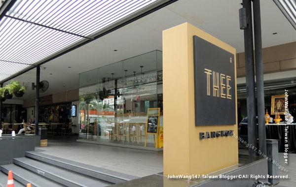 Thee Bangkok Sukhumvit 20 Hotel 1.jpg