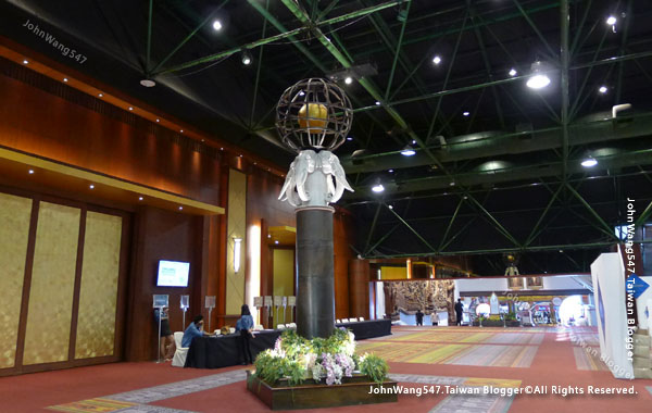Queen Sirikit National Convention Center6.jpg