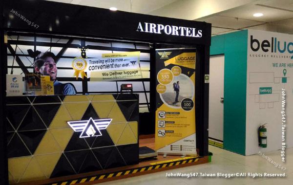 AIRPORTELs泰國曼谷行李寄送存放快遞1.jpg
