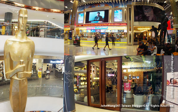 Terminal21Bangkok Sukhumvit 19 Asok Movie Spa.jpg