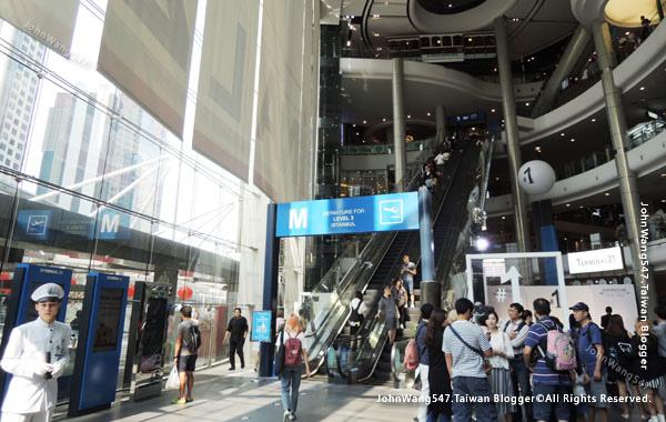 Terminal21Bangkok Sukhumvit 19 Asok1.jpg