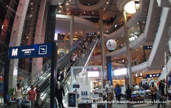 Terminal21Bangkok Sukhumvit 19 Asok2.jpg