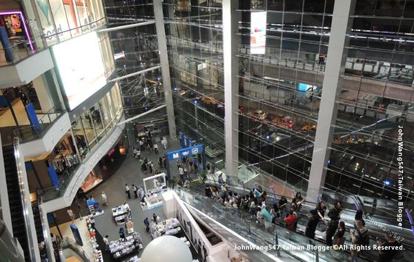 Terminal21Bangkok Sukhumvit 19 Asok3.jpg