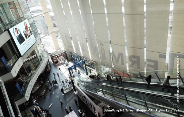 Terminal21Bangkok Sukhumvit 19 Asok4.jpg