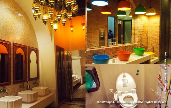 Terminal21Bangkok toilet2.jpg