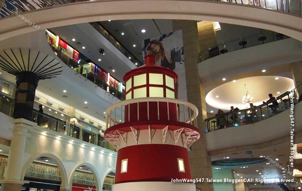 Terminal21Bangkok Asok LG 層Caribbean.jpg