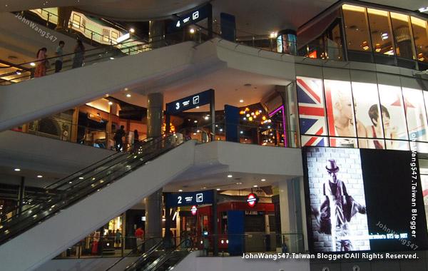 Terminal21Bangkok Asok Floors.jpg