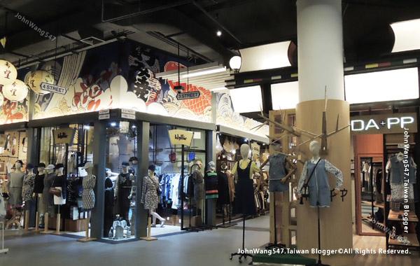 Terminal21 Asok shopping2.jpg