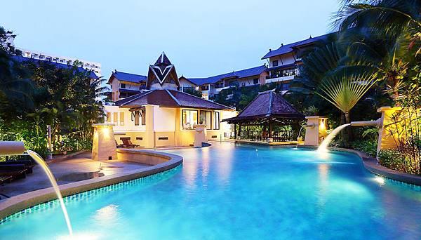 Oasis Spa Pattaya.jpg