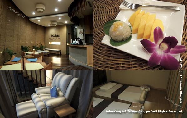 Let's Relax Spa Ekkamai1.jpg