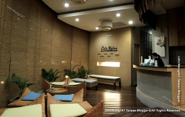Let's Relax Spa Ekkamai8.jpg