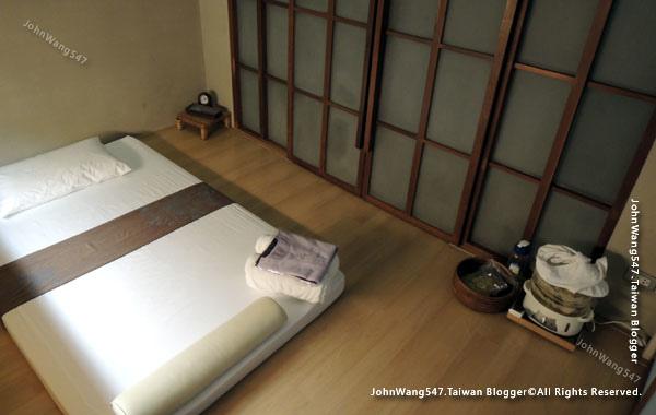 Let's Relax Spa Ekkamai6.jpg