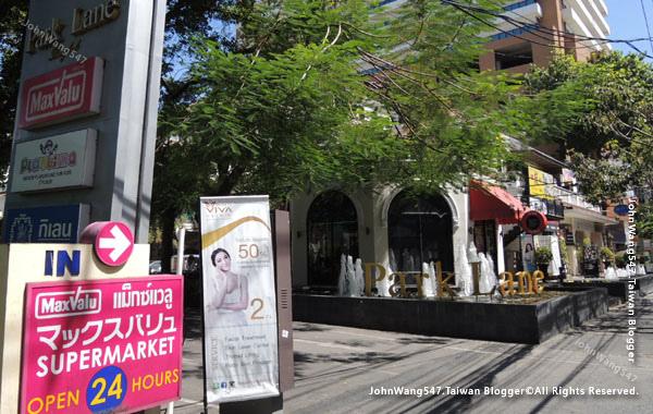 Ekkamai Park Lane Community Mall.jpg