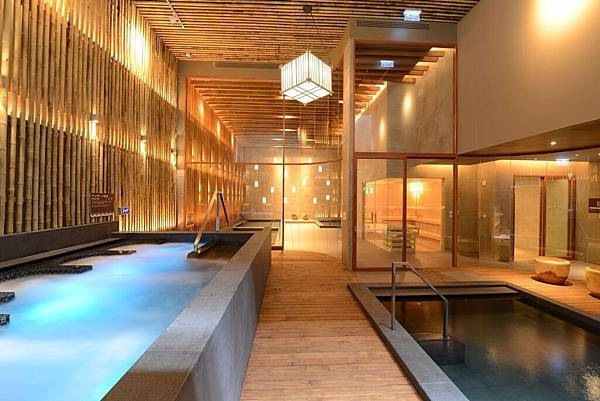 Let's Relax Onsen & Spa Thonglor6.jpg