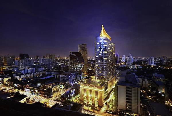 Grande Centre Point Sukhumvit 55 Thong Lo.jpg