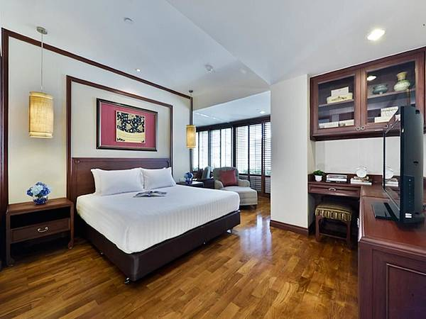 Centre Point Sukhumvit Thong-Lo room.jpg