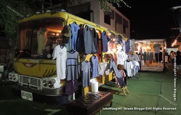 Artbox market Chatuchak Bnagkok10.jpg