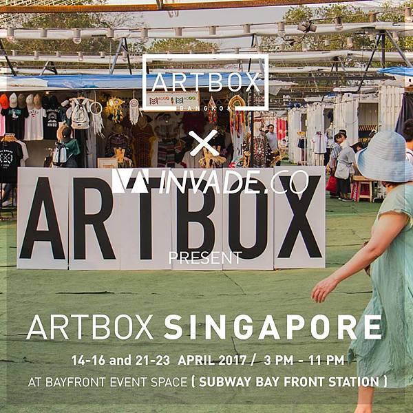 ARTBOX SINGAPORE.jpg