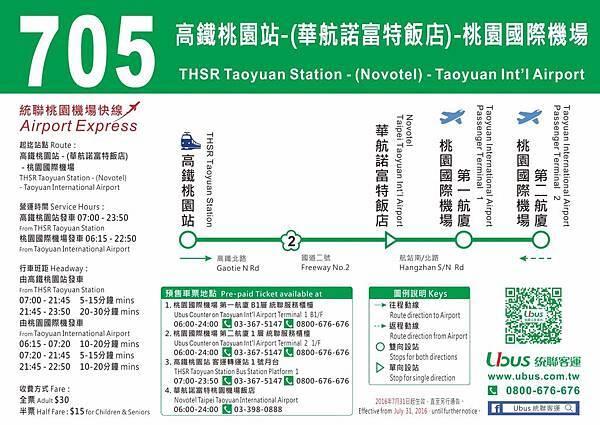705統聯巴士-桃機場快線-桃園高鐵站30元.jpg