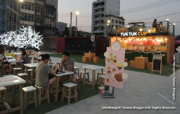 Talad Neon Pratunam Night Market tuk tuk cup.jpg