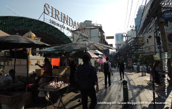 Sirinda Night market.jpg