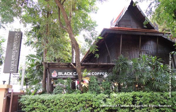 Black Canyon Coffee泰國黑峽谷咖啡Asok.jpg
