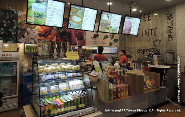 Black Canyon Coffee Don Muang Airport廊曼機場3.jpg
