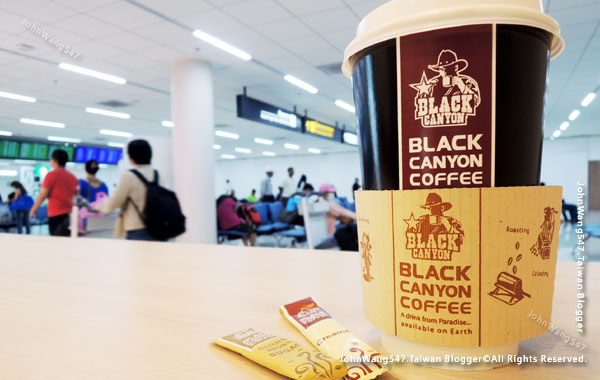 Black Canyon Coffee泰國黑峽谷咖啡.jpg