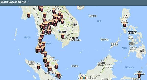 Black Canyon Coffee MAP.jpg