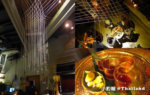 Tep Bar Cultural Bar  Soi NaNa Bangkok China Town