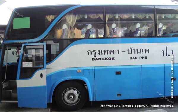 Ekkamai Bus-Banphe(Rayong)Koh Samed Bus.jpg