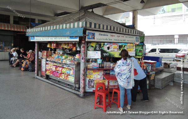 曼谷東巴士站到羅永府沙美島.jpg
