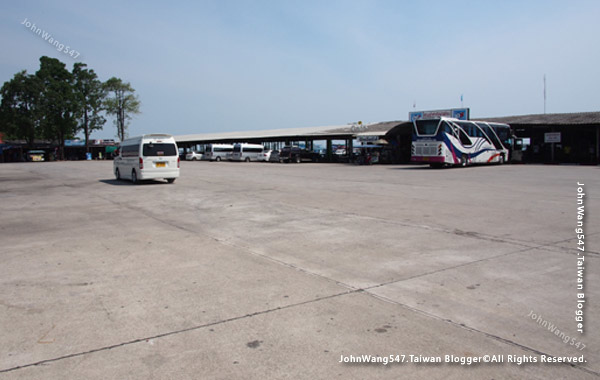 Nuan Thip Pier Ban Phe - Ferry Koh Samet 2.jpg