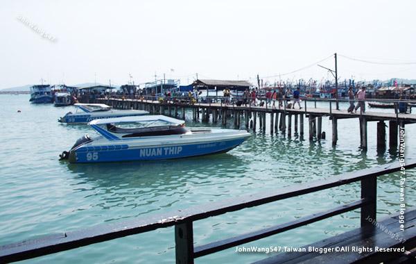 NuanThip Pier boat to Koh Samet2.jpg