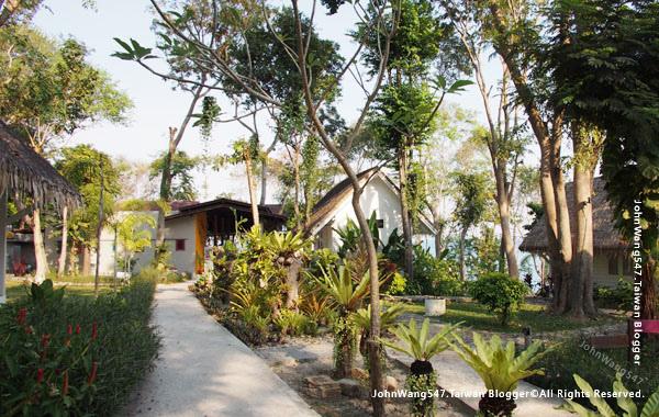 Baan Supparod Resort koh samed2.jpg