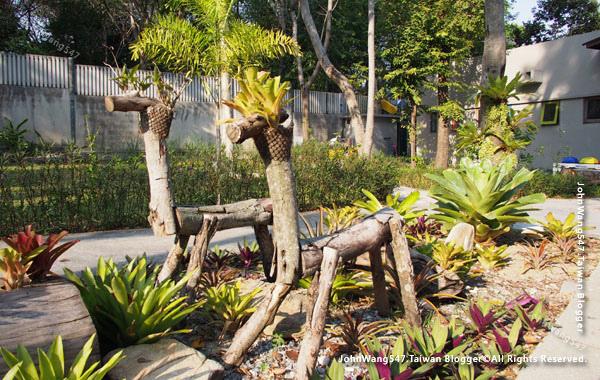 Baan Supparod Resort koh samed3.jpg