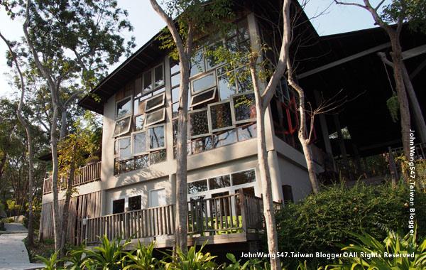 Baan Supparod Resort koh samed4.jpg