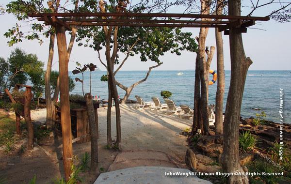 Baan Supparod Resort koh samed5.jpg