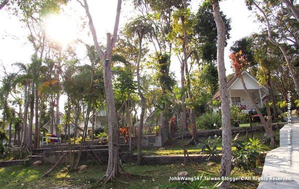 Baan Supparod Resort koh samed6.jpg