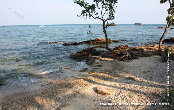 Baan Supparod Resort koh samed7.jpg