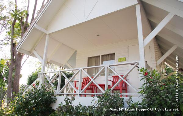 Baan Supparod Resort koh samed8.jpg