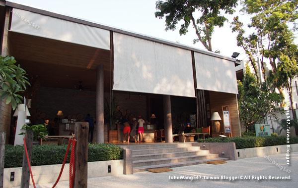 Sai Kaew beach Resort samed 2.jpg