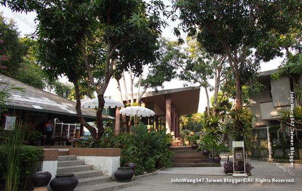 Sai Kaew beach Resort samed 3.jpg