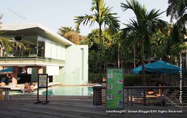 Sai Kaew beach Resort samed pool.jpg
